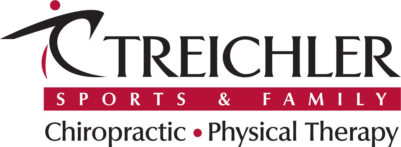 Treichler Chiropractic